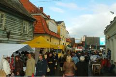 ventspils-tirgus-foto-2