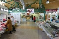 ventspils-tirgus-foto-4