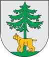 Jēkabpils ģērbonis